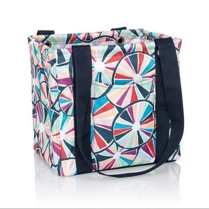 Small Utility Tote • Thirty-One